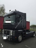 trattore Renault Magnum 500 DXI