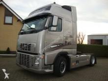 Volvo FH16-580 tractor unit