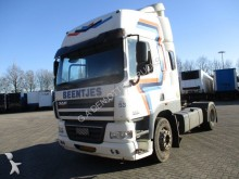 DAF CF85-360 SPACECAB tractor unit