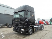 DAF XF 95 430 Super Space Cab (AIRCO) tractor unit