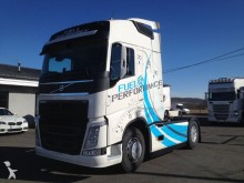 Volvo FH500 FH500 GLOBETROTTER XL tractor unit