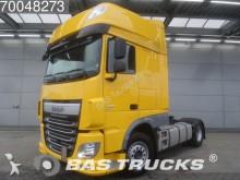 trattore DAF XF 460 SSC 4X2 Intarder ACC AEBS FCW Euro 6 Germ