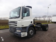 trattore DAF CF 85.340 MANUAL INTARDER