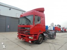 DAF 95 ATI 360 Space Cab (HYDRAULIC PUMP- tractor unit