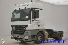trattore Mercedes Actros 1841LS