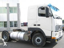 trattore Volvo FH 380