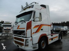 trattore Volvo FH520-XL-VOITH-ANALOGER TACHO-TOP-TOP