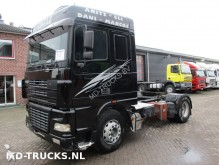 DAF XF 95 480 manual tractor unit