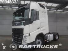 Volvo FH 460 4X2 VEB+ Euro 6 German-Truck tractor unit