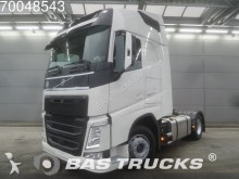 cabeza tractora Volvo FH 460 4X2 VEB+ I-Parkcool Full Safety Options E