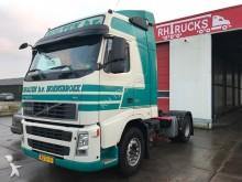 Volvo FH400 EURO5 tractor unit