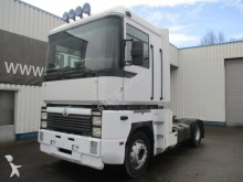 trattore Renault Magnum AE 430 Airco