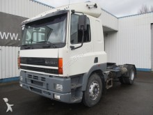 DAF 85 ATi 400 , Euro 2 , Manual ZF Gearbox tractor unit