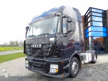 trattore Iveco Stralis 450 / Euro 5 / Manual / 2 Tanks