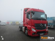 trattore Mercedes Actros 1845LSN37STR LS