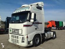 cabeza tractora Volvo FH 480