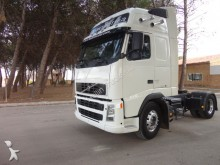cabeza tractora Volvo FH 13 520 XL MANUAL+RETARDER