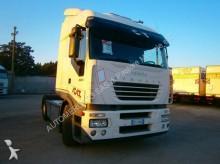 trattore Iveco 440 S 48