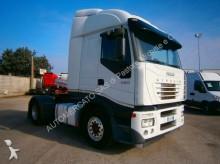 trattore Iveco 440 S 480