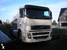 tracteur Volvo FH12 440