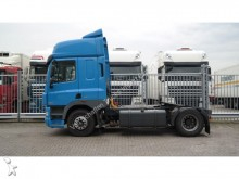 DAF CF 85.360 SUPER SPACECAB tractor unit