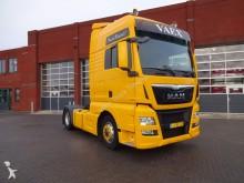 trattore MAN TGX XXL 18.440 Euro 6