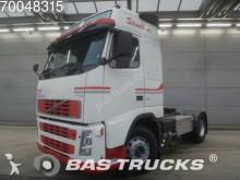 Volvo FH12 420 4X2 Manual Euro 3 tractor unit