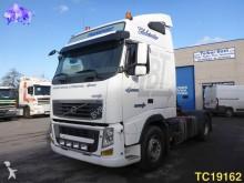 tracteur Volvo FH 12 420 Euro 5