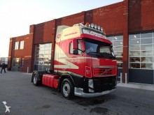 cabeza tractora Volvo FH 500 XL manuel veb