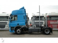 DAF CF 85.360 MANUAL GEARBOX tractor unit