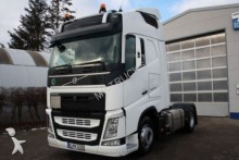 Volvo FH 460 / Euro 6 / 2 Tank / Leasing tractor unit