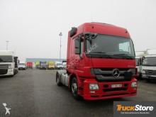 tracteur Mercedes Actros 1844LSN36 LS