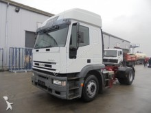 Iveco Eurotech 440 E 43 (AIRCO) tractor unit