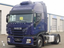 trattore Iveco AS440S42T*ActiveSpace*EEV*Inta 450