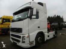 Volvo FH460-GLOBEXL-VOLLSPOILER-ORG KM tractor unit