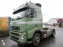 Volvo FH480-VOITH RETARDER-EURO5 tractor unit