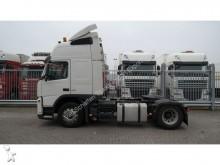 Volvo FM450 4X2 GLOBETROTTER EURO5 tractor unit
