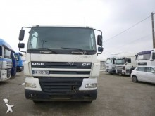 cabeza tractora DAF CF 85.380