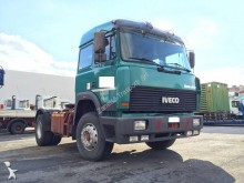 tracteur Iveco Turbostar 190.42