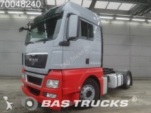 trattore MAN TGX 18.440 XLX 4X2 Intarder Euro 5 German-Truck