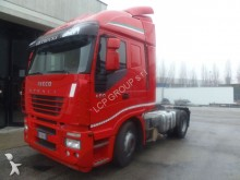 n/a STRALIS 480 tractor unit