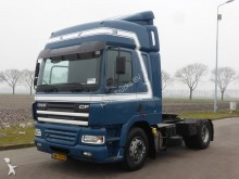 cabeza tractora DAF CF 85.340