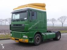 DAF XF 95.380 tractor unit