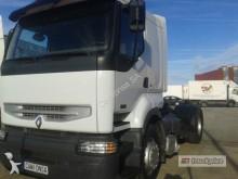 cabeza tractora Renault Premium PREMIUM 340