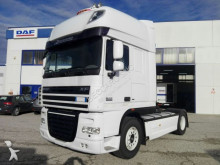 trattore DAF XF 105 EURO 5 FT 105.460 SSC