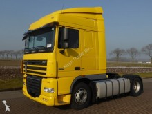 cabeza tractora DAF XF 105.460 EURO 6!! 292 TKM