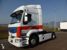 cabeza tractora Renault Premium 460 2X TANK INTARDER