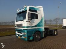 trattore MAN TGA 18.430 XXL NL TRUCK