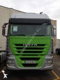 Iveco Ecostralis AS 440 S 50 TP-E PRO tractor unit