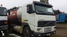 trattore Volvo FH12 380